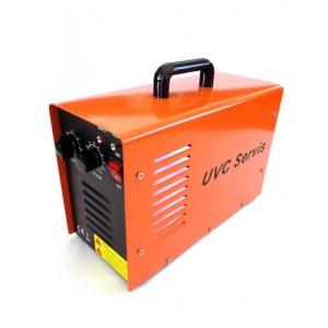 ozonovy-generator