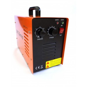 ozonovy-generator-profizon-7g